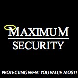Maximum Security Services of WNY