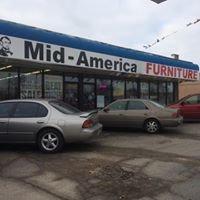 MidAmerica Furniture