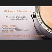 AJP Painter & Decorators
