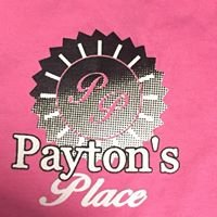 Paytons Place