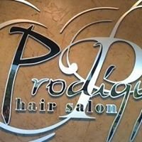Prodigy Hair Salon