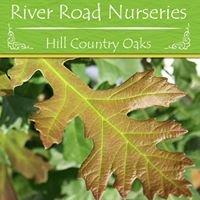 River Road Nurseries