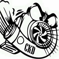 Central Ky Diesel/Automotive Repair & Performance