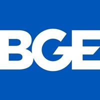 BGE, Inc.