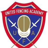 United Fencing Academy