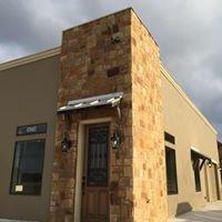 Northstar Elite Construction & Consulting, LLC