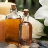 Serenity Health & Healing Massage
