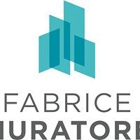 Fabrice Muratore Seattle New York