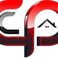 ClearCut Properties