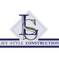 Life Style Construction LLC