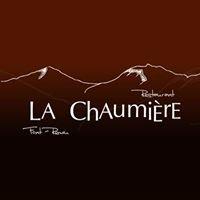 Restaurant La Chaumière, Font Romeu