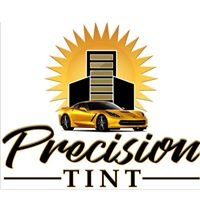 Precision Tint and Signs, Inc.