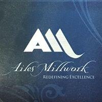 Ailes Millwork, Inc.