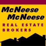 McNeese McNeese Real Estate