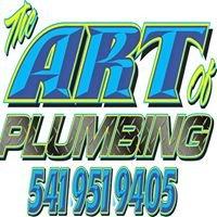 Art of Plumbing llc