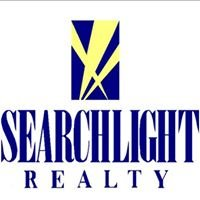 Searchlight Realty, Daniel T Jackson, Inc.