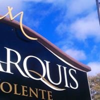 Marquis at Volente
