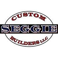 Seggie Custom Builders