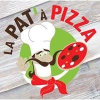 La Pat' à Pizza