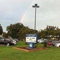 Tarrant Elementary School PTA