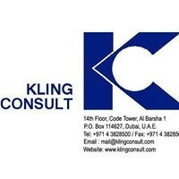 Kling Consult Middle East