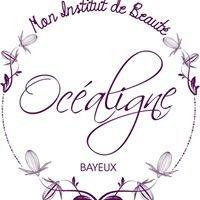 Institut de beauté Ocealigne bayeux