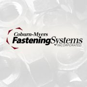 Coburn-Myers