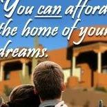 Homes For Sale In North Scottsdale Arizona