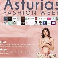 Asturias Fashion Week / Gijon
