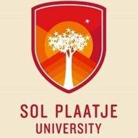 Sol Plaatje University