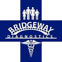 Bridgeway Diagnostics
