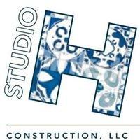 Studio H Construction, LLC