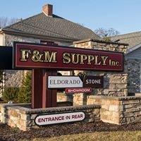 F&M Supply