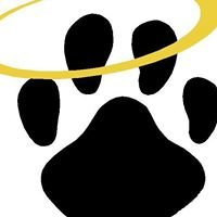 Paws & Remember of Virginia