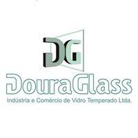 Douraglass Ind. e Com. de Vidros Temperados LTDA