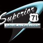 Superior 71 Drive In