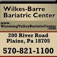 Wilkes-Barre Bariatric Center