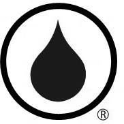 Industrial Oils Unlimited