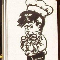 Boulangerie pâtisserie Rohmer Gabriel