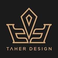 Taher Design Studio