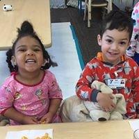 Steepletown Preschool
