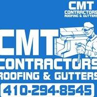 CMT Contractors
