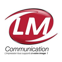 LM Communication