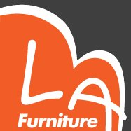 La Furniture Store - West Los Angeles