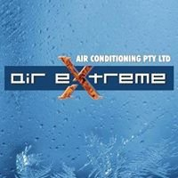 Air Extreme Air Conditioning