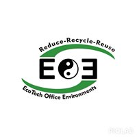 EOE - Ecotech Office Environments