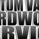 Custom Valley Hardwood Floors