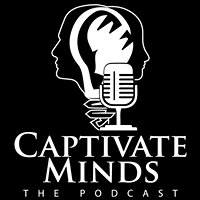 Captivate Minds