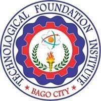 TFI- Technological Foundation Institute Bago City