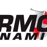 Armor Dynamics